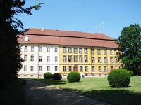Schloss Lieberose