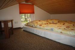 2. Schlafzimmer für Kinder